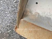 CATERPILLAR MOBILBAGGER M316D equipment  photo 14