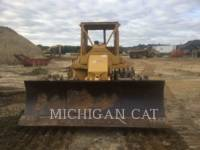 CATERPILLAR WALCE 816 equipment  photo 5