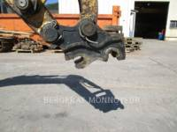 CATERPILLAR KETTEN-HYDRAULIKBAGGER 301.4C equipment  photo 8