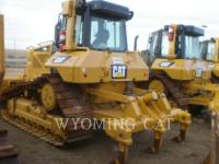 Caterpillar TRACTOARE CU ŞENILE D6N XL PAT equipment  photo 4