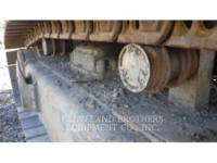 CATERPILLAR EXCAVADORAS DE CADENAS 375L equipment  photo 10
