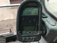 VOLVO CONSTRUCTION EQUIPMENT ESCAVATORI CINGOLATI EC140BLC equipment  photo 14