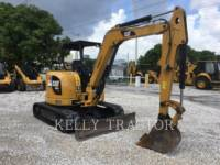 CATERPILLAR トラック油圧ショベル 305E2CR equipment  photo 11