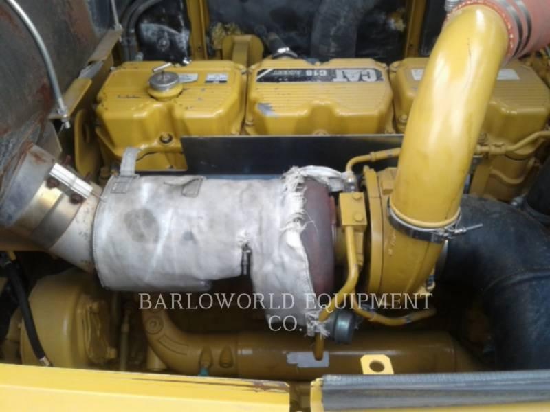 CATERPILLAR 鉱業用ショベル/油圧ショベル 390F equipment  photo 12