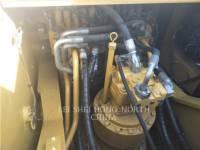 CATERPILLAR EXCAVADORAS DE CADENAS 326D2L equipment  photo 11