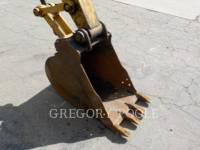 CATERPILLAR KOPARKI GĄSIENICOWE 308E2CRSB equipment  photo 19