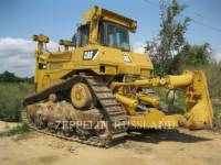 CATERPILLAR TRATTORE CINGOLATO DA MINIERA D9RLRC equipment  photo 15