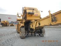 WEILER VARIE/ALTRE APPARECCHIATURE E1250 equipment  photo 4