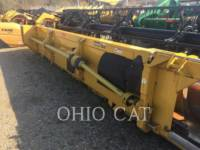 CLAAS OF AMERICA COMBINES LEXF540 equipment  photo 4