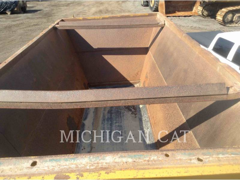 MISCELLANEOUS MFGRS INNE SCREENER equipment  photo 17