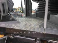 CATERPILLAR MOTONIVELADORAS 160M2AWD equipment  photo 16