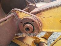 CATERPILLAR ESCAVATORI CINGOLATI 320DL equipment  photo 23
