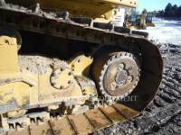 CATERPILLAR TRACTORES DE CADENAS D7E LGP equipment  photo 6