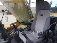 CATERPILLAR TRACK EXCAVATORS 345CL equipment  photo 5