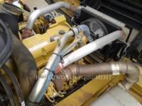 CATERPILLAR ARTICULATED TRUCKS 730 C equipment  photo 7