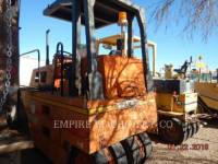 HAMM USA OTROS ROLLER equipment  photo 3
