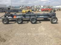 Equipment photo LOFTNESS 240 AG OTHER 1