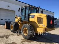 CATERPILLAR WHEEL LOADERS/INTEGRATED TOOLCARRIERS 924KHL equipment  photo 5