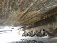 CATERPILLAR 多様地形対応ローダ 259B3 A2Q equipment  photo 11
