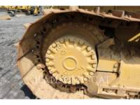 CATERPILLAR TRACTORES DE CADENAS D4K2LGP equipment  photo 13