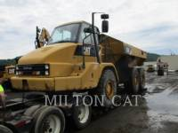 CATERPILLAR ARTICULATED TRUCKS 730 equipment  photo 1