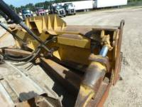 CATERPILLAR TRACK TYPE TRACTORS D6TLGP equipment  photo 9