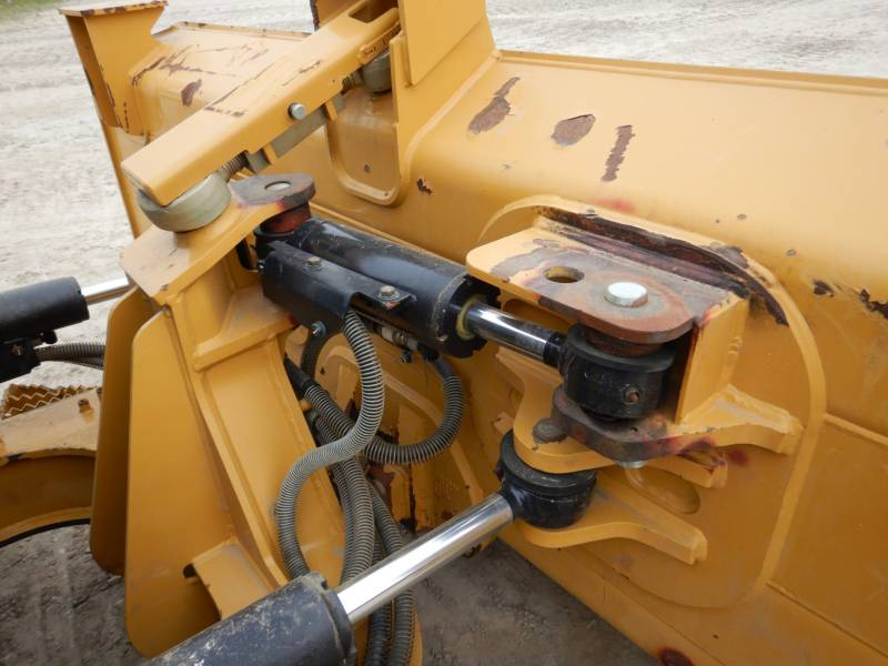 CATERPILLAR TRACTORES DE CADENAS D5K2LGP equipment  photo 18