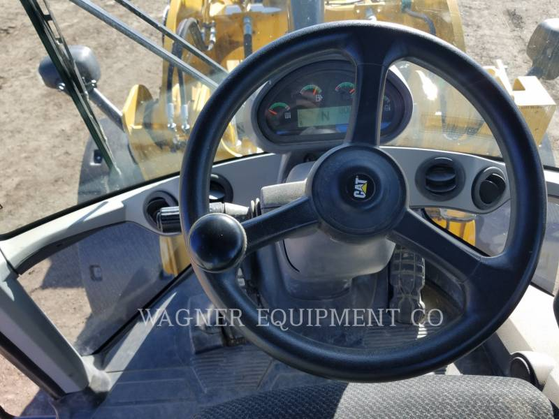 CATERPILLAR WHEEL LOADERS/INTEGRATED TOOLCARRIERS 926M equipment  photo 22