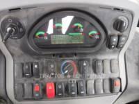 CATERPILLAR TERNE 420F24ETCB equipment  photo 3