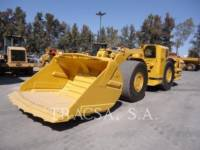 Equipment photo ELPHINSTONE R1700 II CHARGEUSE POUR MINES SOUTERRAINES 1
