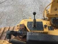 CATERPILLAR KETTENDOZER D5NXL equipment  photo 17