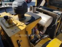 CATERPILLAR ŁADOWARKI KOŁOWE/ZINTEGROWANE NOŚNIKI NARZĘDZI 966H equipment  photo 22
