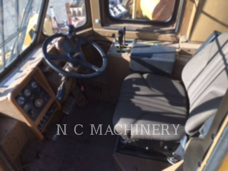 CATERPILLAR WHEEL LOADERS/INTEGRATED TOOLCARRIERS 988B equipment  photo 12