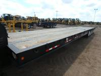 OTHER US MFGRS TRAILERS WLB 54FT equipment  photo 8