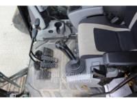 CATERPILLAR MINING SHOVEL / EXCAVATOR 336FL XE equipment  photo 7