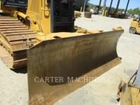 CATERPILLAR TRACTORES DE CADENAS D6KLGP equipment  photo 7