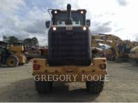 CATERPILLAR WHEEL LOADERS/INTEGRATED TOOLCARRIERS 930 equipment  photo 6