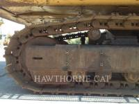 CATERPILLAR TRACK EXCAVATORS 365C L equipment  photo 18