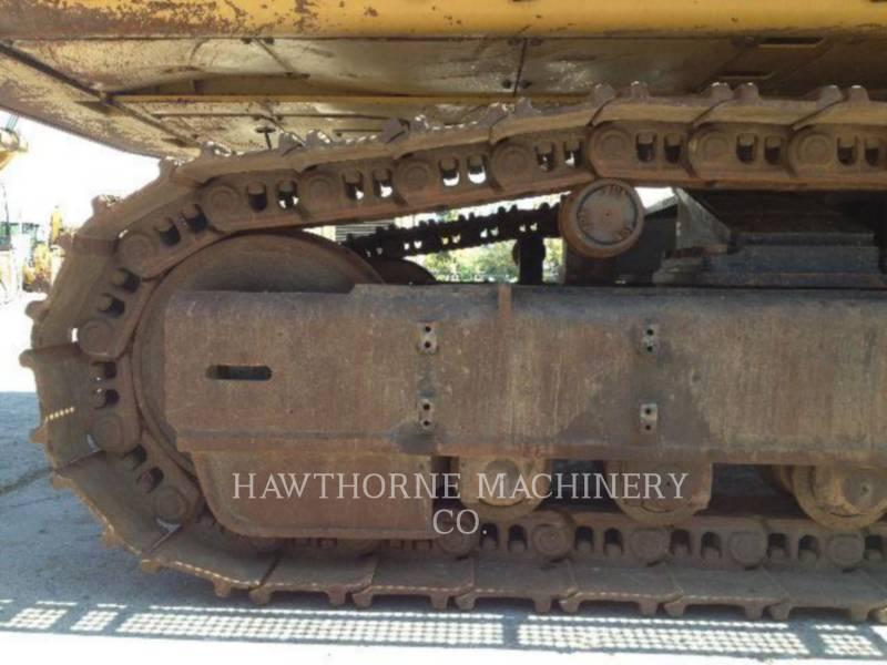 CATERPILLAR ESCAVADEIRAS 365C L equipment  photo 18