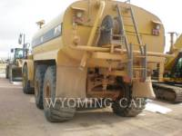 CATERPILLAR CAMIONES ARTICULADOS 740B WT equipment  photo 7