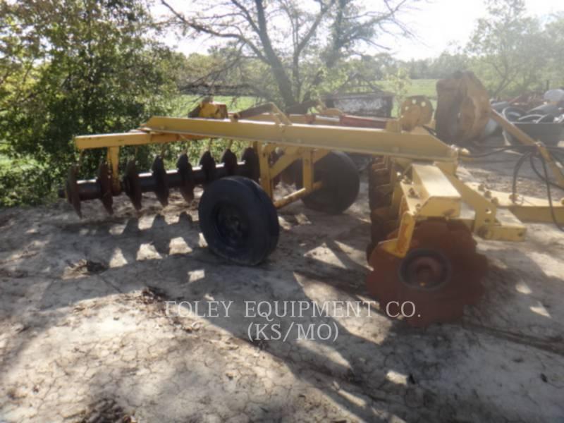 ROME INDUSTRIES AG - SCHEIBENAUFREISSER TAW20-28 equipment  photo 3