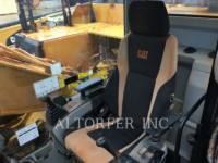CATERPILLAR TRACK EXCAVATORS 324EL equipment  photo 7