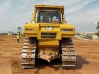 CATERPILLAR TRACK TYPE TRACTORS D6R II equipment  photo 13