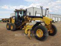 CATERPILLAR MOTONIVELADORAS 140 M VHP PLUS equipment  photo 2