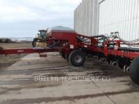 CASE/INTERNATIONAL HARVESTER Matériel de plantation 1200 equipment  photo 5