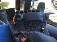 AGCO AG TRACTORS MT765D-UW equipment  photo 9
