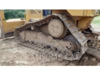 CATERPILLAR TRACK TYPE TRACTORS D6NXL equipment  photo 16