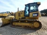 CATERPILLAR CIĄGNIKI GĄSIENICOWE D6K2LGP equipment  photo 6