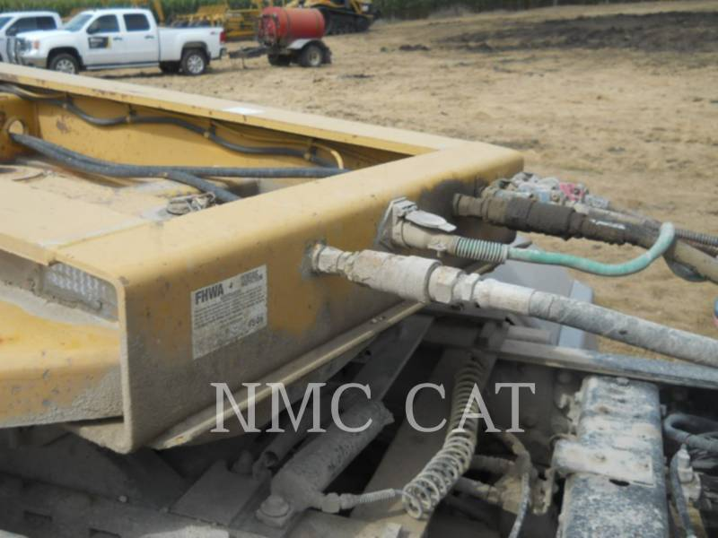 LOAD CRAFT PRZYCZEPY PHD100-3_LO equipment  photo 6
