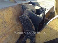 CATERPILLAR WHEEL LOADERS/INTEGRATED TOOLCARRIERS 966G II equipment  photo 8